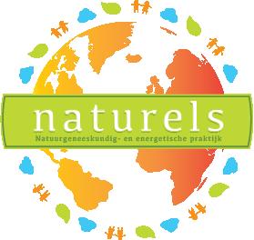 Naturels_logo